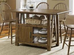 kitchen island tables with storage kitchen kitchen island table with storage rolling
