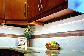 cabinet outlet portland oregon under cabinet outlet under cabinet outlets under cabinet lighting