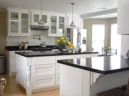 rolling island kitchen rolling island kitchen white wooden laminated flooring modern