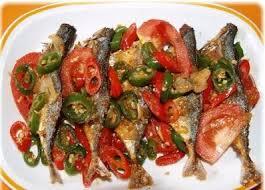 resep masak pakai kecap royal gold fish 79 best all about indonesia images on pinterest indonesian