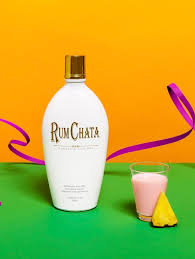see the sunrise rumchata com