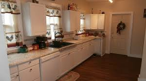 Church Kitchen Design by 26 Church Street Completely Renovated This Five Bedroom House