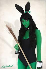 Halloween Playboy Costumes Playboy Bunnies Oz Halloween Costumes Blog