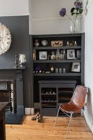 24 best chimney breast images on pinterest feature walls