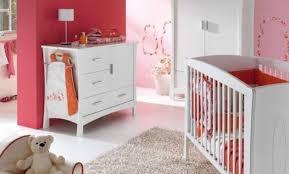 couleur chambre bébé fille décoration couleur chambre bebe fille 97 amiens couleur chambre