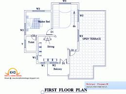 home design engineer mesmerizing civil engineering home plans ideas best inspiration