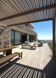 photo terrasse composite terrasse en bois tout ce qu u0027il faut savoir marie claire