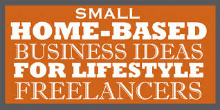 Small Home Business Ideas For Moms - idea for small business at home business ideas from home 31 legit