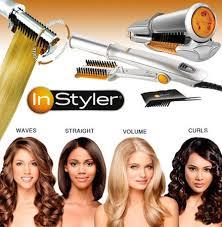 Catokan Rambut Sosis 10 pilihan merk catok curly yang bagus recommended