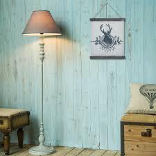 spray paint interior walls instainterior us