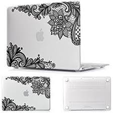 black friday sales 2017 mac book air amazon pink moon pastel laptop skin sticker macbook pro skin macbook