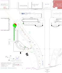 Where Was Jfk Shot Map Men Of Courage President Kennedy Elimination Details Provided By