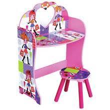 Childrens Vanity Tables Children U0027s Dressing Tables Argos