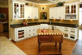 unfinished cabinets for sale unfinished kitchen cabinets sale full size of kitchen cabinets