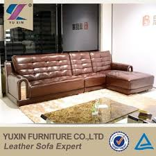Genuine Leather Sofa Sets Genuine Leather Sofa Mybestfurn Genuine Top Grain Real Leather