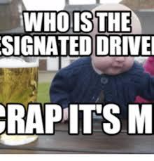 Meme Driver - 25 best memes about designated driver meme designated driver