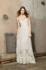 wedding dress theme of the day the boho indie wedding