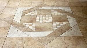 modern floor kitchen glass tile backsplash ideas with white cabinets subway