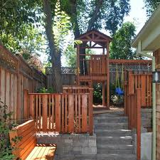 Small Backyard Design Small Backyard Design Ideas For Kids Landscaping Gardening Ideas