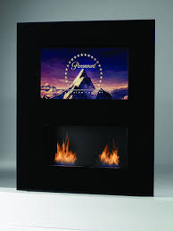 tv fireplaces hide your tv in style with a tv fireplace hide my tv