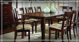 Custom Dining Room Tables - williams and kay custom dining