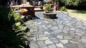 R R Landscaping by About Rr Landscape Inc