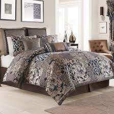Black Comforter King Size California King Size Cal Frame Costco Bedroom Furniture Black