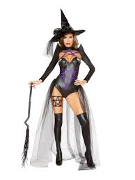 witch costumes witch costume wholesale costumes