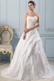 robe de mariã e classique robe de mariée classique 2017 à prix imbattable robe mariage en