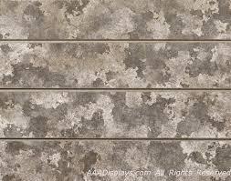 grey watercolor camo textured slatwall panels