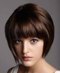 twiggy hairstyles for women over 50 layered short hairstyles for women over 50 with round faces