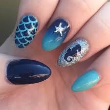 15 lovely animal print nails art designs sheideas