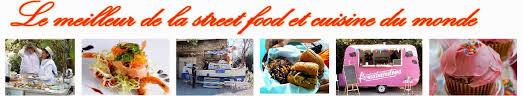 conversion cuisine gramme tasse food cuisine du monde convertir tasses en grammes oz once