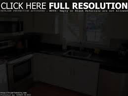 metal kitchen cabinets home depot best cabinet decoration