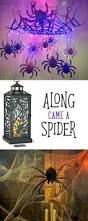 psych ward halloween decorations best 25 scary halloween yard ideas only on pinterest scary