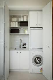 laundry in bathroom ideas bathroom cabinets laundry in bathroom bathroom laundry cabinet