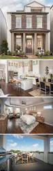Residential Garage Plans Uncategorized 60 Residential Garage Door Designs Pictures
