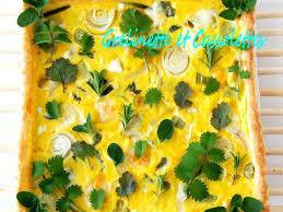 comment utiliser le romarin en cuisine recettes de sauge et romarin
