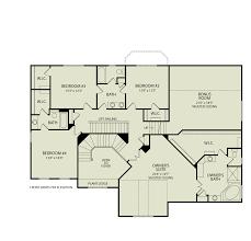 hartwicke 142 drees homes interactive floor plans custom