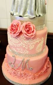 wedding cake palembang 69 best my doll cake images on doll and