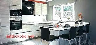 meuble de cuisine pas chere et facile cuisine amenagee pas cher et facile meuble cuisine amenagee cuisine