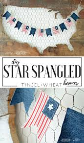 4th of july home decor 340 best 4th of july u0026 summer images on pinterest silhouette