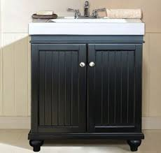 Bthroom Vanities Cabinets To Go All Inclusive Bathroom Vanities Cabinets To Go