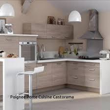 castorama cuisine poignee porte ikea with cuisine unik castorama of poignee porte
