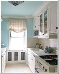 best 25 ceiling color ideas on pinterest ceiling paint ideas