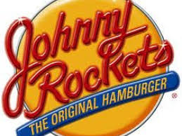 johnny rockets that left pentagon city mall slammed with
