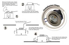 Installing Led Recessed Ceiling Lights Recessed Lighting Design Ideas Installing Led Recessed Ceiling