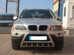 bmw models 2009 bmw x5 e53 e70 chrome axle nudge a bar bull bar 2001 2009 models