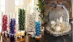 decorating with glass jars adorable home