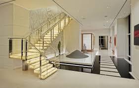 Apartments In Trump Tower Nyc Luxury Studio Apartments Interior Design